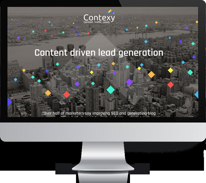 Contexy